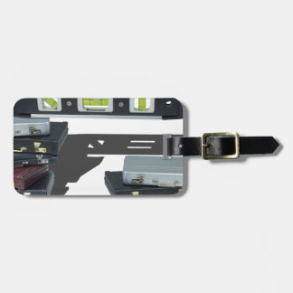 BriefcaseStraightenedLevel061315.png Bag Tag