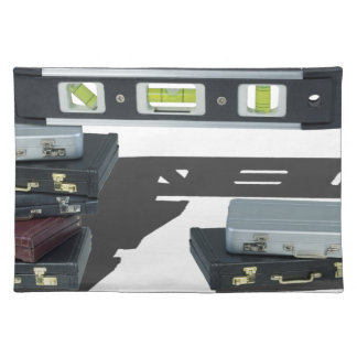 BriefcaseStraightenedLevel061315.png Cloth Placemat