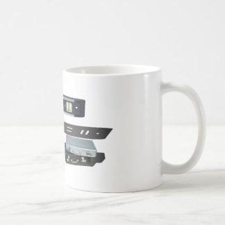 BriefcaseStraightenedLevel061315.png Coffee Mug