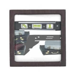 BriefcaseStraightenedLevel061315.png Gift Box