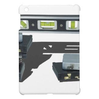 BriefcaseStraightenedLevel061315.png iPad Mini Case
