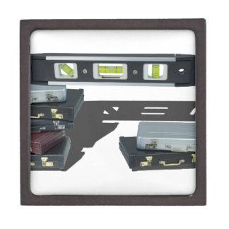 BriefcaseStraightenedLevel061315.png Jewelry Box
