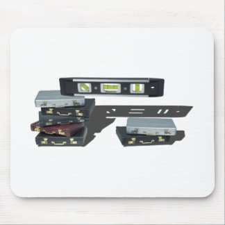BriefcaseStraightenedLevel061315.png Mouse Pad