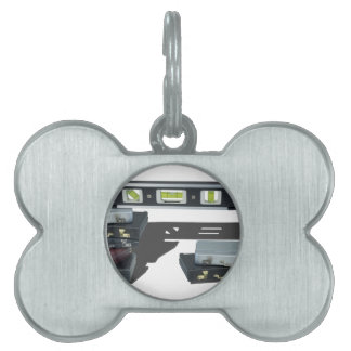 BriefcaseStraightenedLevel061315.png Pet Name Tag