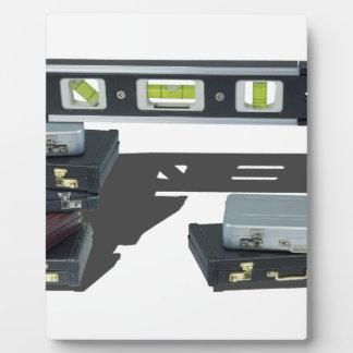 BriefcaseStraightenedLevel061315.png Plaque