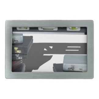 BriefcaseStraightenedLevel061315.png Rectangular Belt Buckle