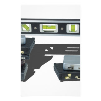 BriefcaseStraightenedLevel061315.png Stationery