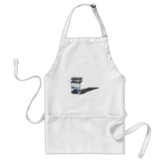 BriefcasesTrolley081914 copy.png Adult Apron