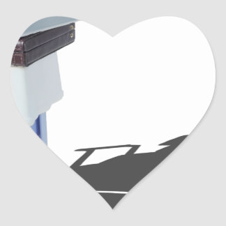 BriefcasesTrolley081914 copy.png Heart Sticker