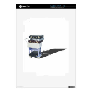 BriefcasesTrolley081914 copy.png Skin For iPad 2