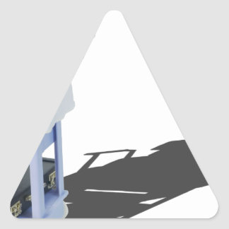 BriefcasesTrolley081914 copy.png Triangle Sticker