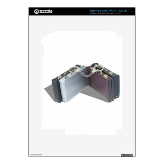 BriefcasesWithHandcuffs081914 copy.png iPad 3 Skins