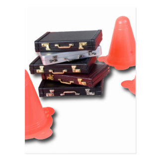 BriefcasesWithTrafficCones061315.png Postcard
