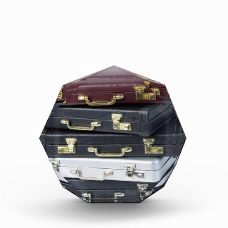 BriefcaseTallStack061315.png Award