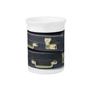 BriefcaseTallStack061315.png Drink Pitcher