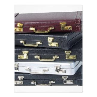 BriefcaseTallStack061315.png Letterhead