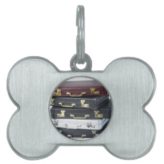 BriefcaseTallStack061315.png Pet ID Tag