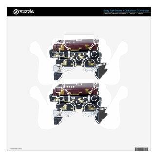 BriefcaseTallStack061315.png PS3 Controller Decal