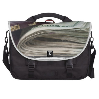 BriefcaseWadMoney011813.png Bags For Laptop