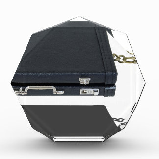 BriefcaseWithAnchor101115.png Award