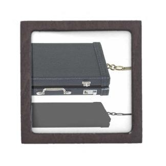 BriefcaseWithAnchor101115.png Cajas De Regalo De Calidad