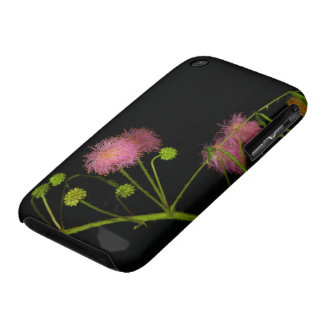 Brier sensible iPhone 3 Case-Mate cárcasa