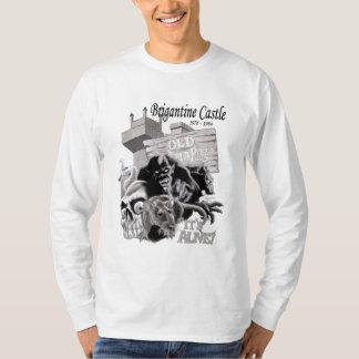 Brig Long Sleeve Shirt