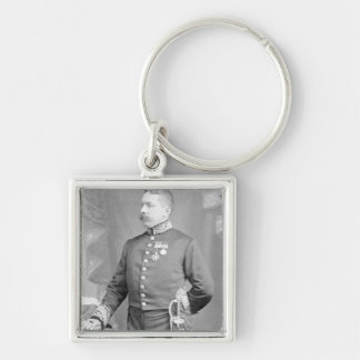 Brigadier-General Sir Percy Molesworth Sykes Keychains