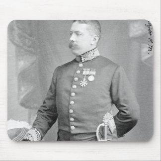 Brigadier-General Sir Percy Molesworth Sykes Mouse Pad