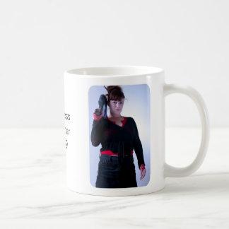 Briget Mug