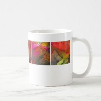 Bright and Beautiful Mug