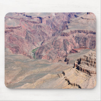 Bright Angel Trail Mouse Pad