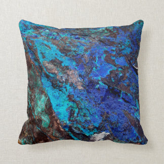 Crystal Stones Pillows - Decorative & Throw Pillows Zazzle