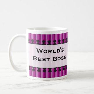 Bright Awnings Purple Mug