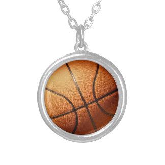 Bright_Big_Orange_Basketball, _ Joyeria