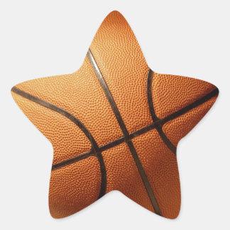 Bright_Big_Round_Orange_Basketball _