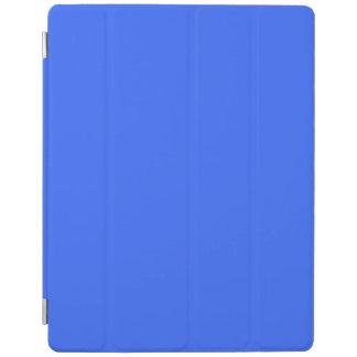 Bright Blue Apple iPad Case iPad Cover