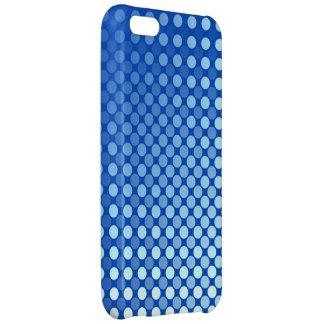 Bright Blue Sky iPhone 5 Case