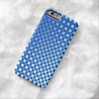 Bright Blue Sky iPhone 6 Case