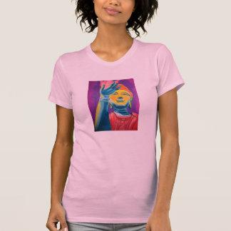 Bright Buddha Shirt