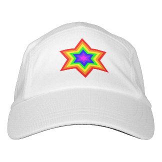 Bright Burst™ Performance Hat