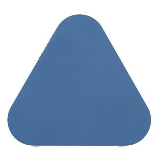 Bright Cobalt Fall 2014 Bluetooth Speaker