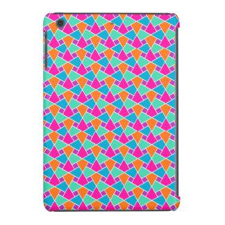 Bright Colors Islamic Pattern: iPad Case-Mate Case