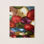 bright colors jigsaw puzzle