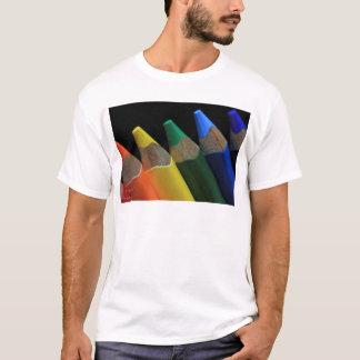 Bright Colors T-Shirt