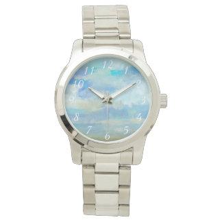 Bright Day II Wristwatch