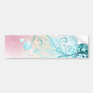 bright_designs_hd-1920x1080 car bumper sticker