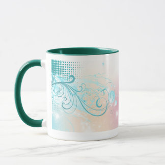 bright_designs_hd-1920x1080 mug