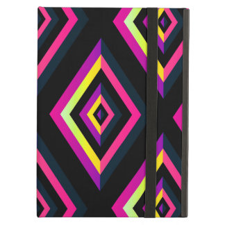 Bright Dimaonds iPad Air Case