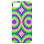 Bright Enough For You? iPhone 5 Cases